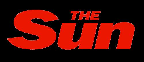 The Sun Christmas Gift 2018