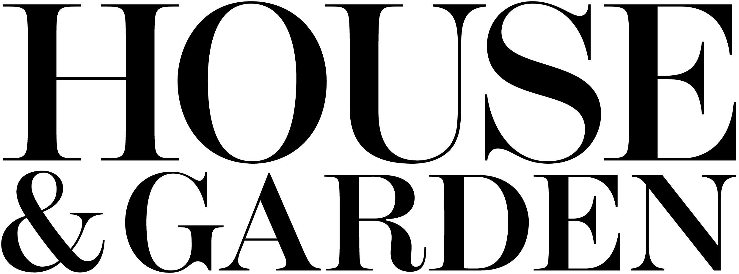 House & Garden, June 2020