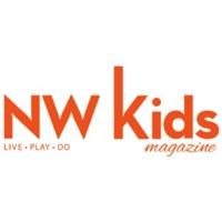 NW Kids, November 2020