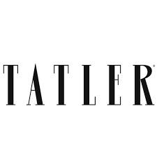 Tatler, November 2020