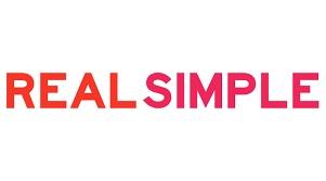 Real Simple, Jan 2021
