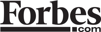 Forbes, December 2020