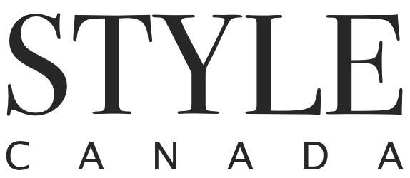 Style Canada, November 2020
